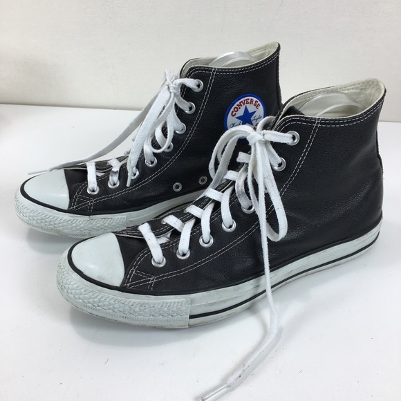 converse all star 1s581